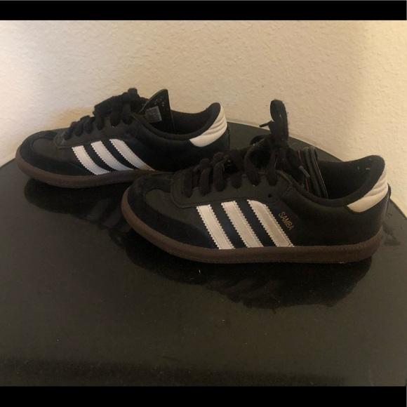 adidas Shoes   Boys Size 12 Adidas